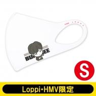 MIC Drop badge fashion mask Sサイズ(j-hope)【Loppi・HMV限定】