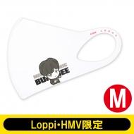 MIC Drop badge fashion mask Mサイズ(j-hope)【Loppi・HMV限定】