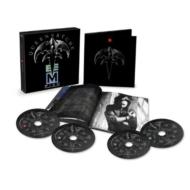 Empire 【スーパー・デラックス・エディション 完全生産限定盤】(3SHM-CD+DVD)