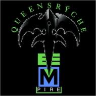 Empire 【2CD Edition】