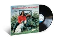 Back At The Chicken Shack (180グラム重量盤レコード/CLASSIC VINYL)