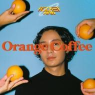 Orange Coffee (7インチシングルレコード)