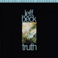 Truth (Mobile Fidelity Hybrid SACD Stereo)