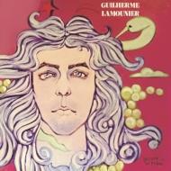 Guilherme Lamounier (アナログレコード)