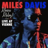 Merci Miles! Live At Vienne (2CD)