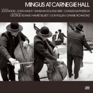 Live At Carnegie Hall: Deluxe Edition (2CD)