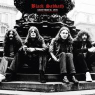 Montreux 1970