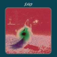 Circles Feat.Luby Sparks (7インチシングルレコード)