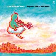 The Whistle Song (7インチシングルレコード)