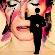Live Bowie (10CD Box)