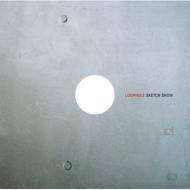 LOOPHOLE 【初回生産限定盤】(2枚組アナログレコード)