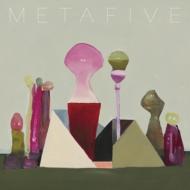 METAATEM (2枚組アナログレコード)