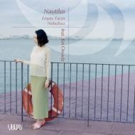Empty Faces Feat.Kei Owada (Mark Murphy カバー)/ Nebulosa (Tenorio Jr.カバー)(7インチシングルレコード)
