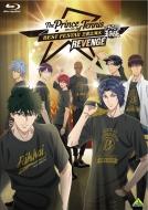 テニプリ BEST FESTA!! 王者立海大 REVENGE Blu-ray