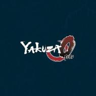龍が如く0 誓いの場所 Yakuza 0 オリジナルサウンドトラック (6枚組/180グラム重量盤レコード)
