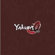龍が如く0 誓いの場所 Yakuza 0 オリジナルサウンドトラック (2枚組/180グラム重量盤レコード)