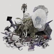 ニーアレプリカント NieR Replicant -10+1 Years-/ Emil オリジナルサウンドトラック (アナログレコード)