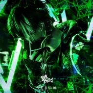 VENOM 【A type】