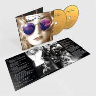 あの頃ペニー・レインと: Almost Famous 20th Anniversary <Deluxe>(2CD)