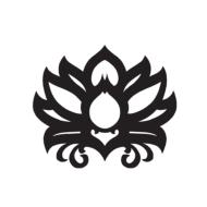 神戸薔薇尻 【完全生産限定盤】(2枚組アナログレコード)