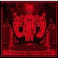 LIVE〜LEGEND 1999&1997 APOCALYPSE 【完全生産限定盤】(4枚組アナログレコード)