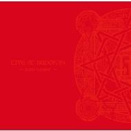 LIVE AT BUDOKAN 〜RED NIGHT〜【完全生産限定盤】(2枚組アナログレコード)
