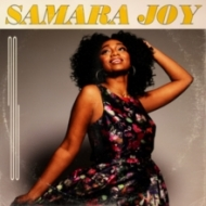 Samara Joy