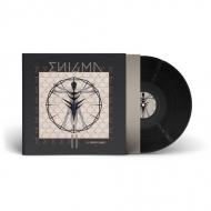 Cross Of Changes (180グラム重量盤レコード)