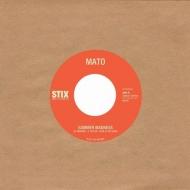 Summer Madness (7インチシングルレコード)
