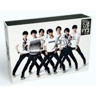 BEST of Kis-My-Ft2【初回盤A】(+Blu-ray)
