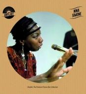 Vinylart -Nina Simone (ピクチャーディスク仕様/アナログレコード)