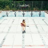 Revelation (アナログレコード)