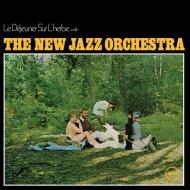 Le Dejeuner Sur L' herbe (180グラム重量盤レコード/Decca)