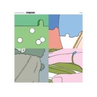 Beat Theme EP2 (アナログレコード)