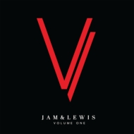 Jam & Lewis, Volume One