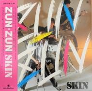 ZUN-ZUN (帯付き/アナログレコード)