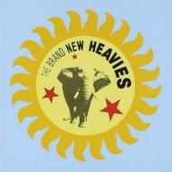 Brand New Heavies 【期間限定価格盤】