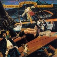 Fantastic Voyage+2 【期間限定価格盤】