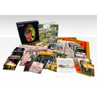 Who Do You Think We Are?: Is The Ultimate Tribute to The Ultimate Canterbury Band (35CD+DVD+ブルーレイ)