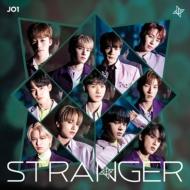 STRANGER 【初回限定盤B】(+PHOTO BOOK)