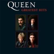 Greatest Hits<スリップケース付>