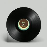 Special Versions (12インチシングルレコード)