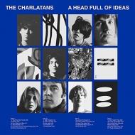Head Full Of Ideas (2枚組アナログレコード)