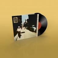 Buena Vista Social Club (25th Anniversary Edition)(2枚組アナログレコード)