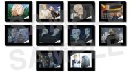 フレームマグネットスタンドコレクション(全10種からランダム1種)/ 「東京リベンジャーズ」 POP UP SHOP