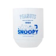 SNOOPY 真空断熱 スタッキングタンブラー BOOK <サリー・ブラウン>
