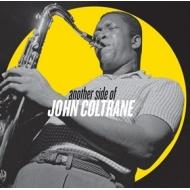 Another Side Of John Coltrane (2枚組/180グラム重量盤レコード)