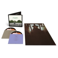 All Things Must Pass 50th Anniversary Editions 【50周年記念2CDエディション】(2枚組SHM-CD)