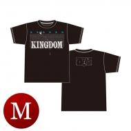 Tシャツ(秦国軍ver. Mサイズ) / TVアニメ「キングダム」