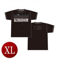 Tシャツ(秦国軍ver. XLサイズ) / TVアニメ「キングダム」